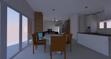 3 interior1