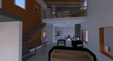 4 interior2
