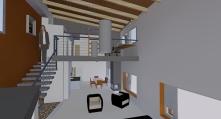 5 interior2-3