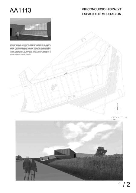 01-panel-45