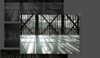 fachadas vista interior