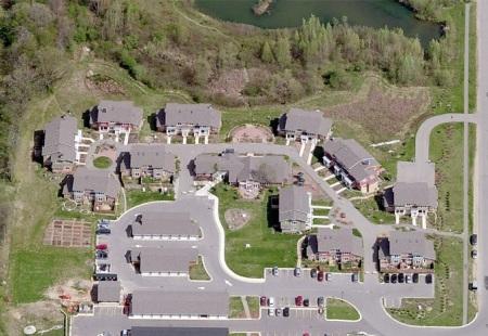 cohousing 1
