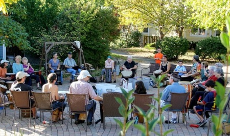 cohousing3